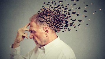 10 signes de la maladie d'Alzheimer
