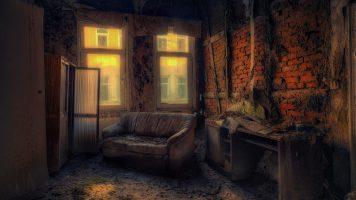 Les 15 endroits déserts qui vous laisseront sans voix