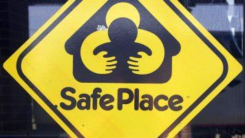 Les 10 pays les plus sûrs pour les touristes et les voyageurs