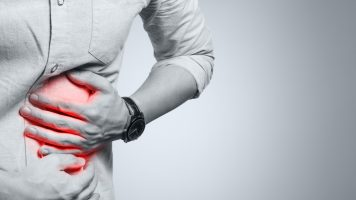 7 signes du cancer du pancréas