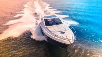 Les 10 yachts les plus luxueux et les plus chers au monde