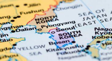 10 aterradoras razones por las que Corea del Norte no es un país como cualquier otro