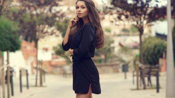 Top 13 des pays où se trouvent les plus belles femmes du monde