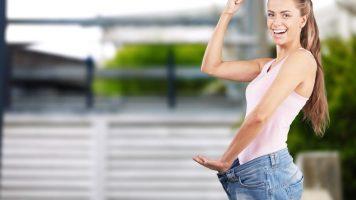 Top 15 des astuces de grand-Mère qui t'aideront à maigrir plus vite