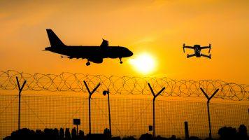 Top 20 des aéroports les plus dangereux au monde