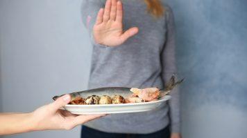 Ne mangez jamais ces 11 aliments cancérigènes !