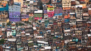 Los 20 países más pobres del mundo