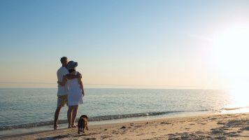 9 países ideales para vivir luego de la jubilación